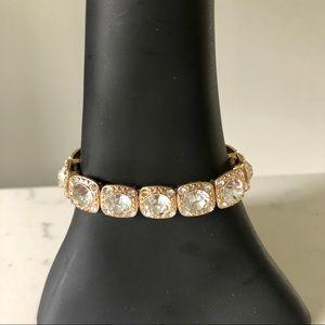 BaubleBar Jewelry - Baublebar | Bracelet